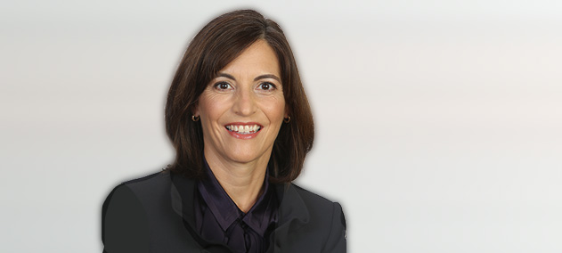 Theresa Trzaskoma