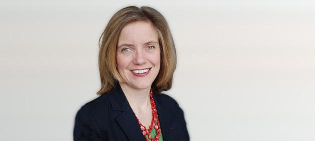 Justine Harris