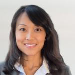 Heather Yu Han
