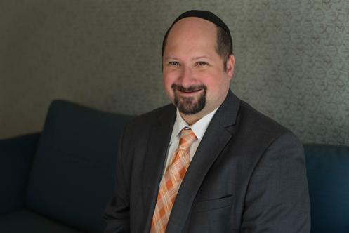 Sher Tremonte LLP attorney photo